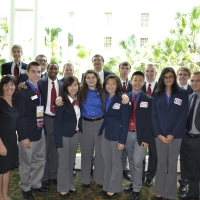 2012 National Conference
