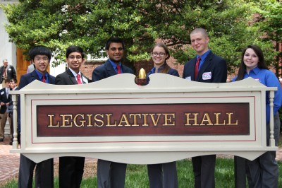 LegislativeDay_2014